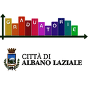 Icona Graduatorie