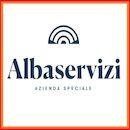 Icona Albaservizi
