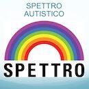Icona Spettro Autistico