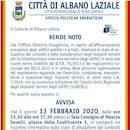 URP Informa