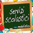 Icona servizi scolastici