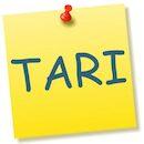 Icona TARI