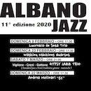 Icona Albano Jazz
