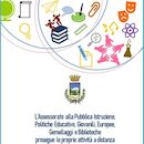 Icona Assess. Istruzione