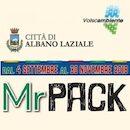 Icona Mr Pack