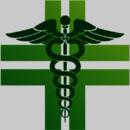 Icona farmacia