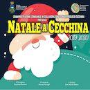 Icona Natale a Cecchina 2019/2020