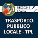 Icona TPL