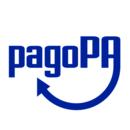 Icona avviso PagoPA