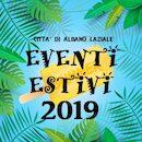 Icona Estate 2019