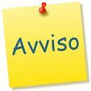 Icona Avviso