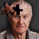 Icona Alzheimer