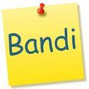Icona bandi