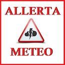 Icona Allerta meteo