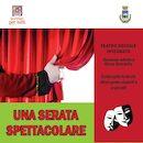 Locandina Teatro Sociale Integrato
